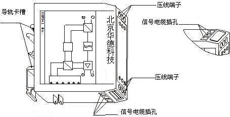 电路 电路图 电子 工程图 平面图 原理图 455_232