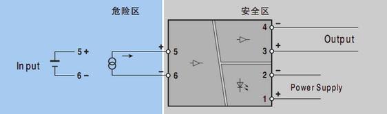 电路 电路图 电子 原理图 562_166