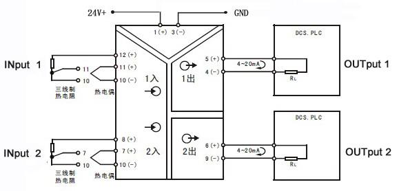 电路 电路图 电子 设计 素材 原理图 579_278