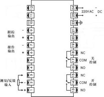sc2272l4电路图